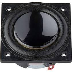 Visaton BF 32 S 8 Ohm 1.3 Palec 3.2 cm Ohišje zvočnika 2 W 8 Ω