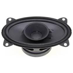 Visaton FR 4x6 X Ohišje zvočnika 15 W 4 Ω