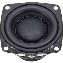 Visaton BF 37 1.5 Palec 3.7 cm Ohišje zvočnika 5 W 4 Ω