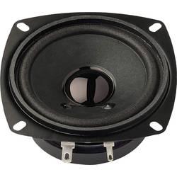 Visaton FR 8 TA 3.3 Palec 8 cm Ohišje zvočnika 10 W 4 Ω
