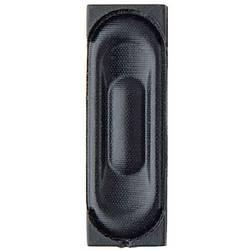 Visaton K 10.30 Vgradni zvočnik 0.5 W 8 Ω