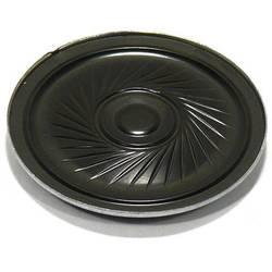 Visaton K 40 1.6 Palec 4 cm Vgradni zvočnik 1 W 8 Ω