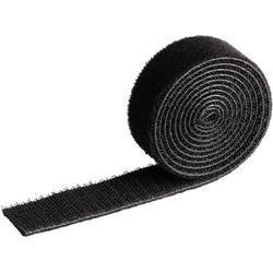 Durable kabelske vezice z ježki CAVOLINE® GRIP 20 503201 1 kos