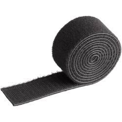 Durable kabelske vezice z ježki CAVOLINE® GRIP 30 503301 1 kos