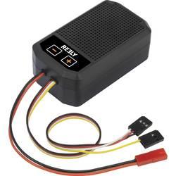 digitalni zvočni modul pajek, motor (vozilo na cesti) Reely 5 - 26 V