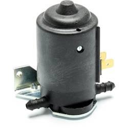 EXTRON Modellbau Zobniška črpalka za gorivo Obratovalna zmogljivost: 1.8 l/min