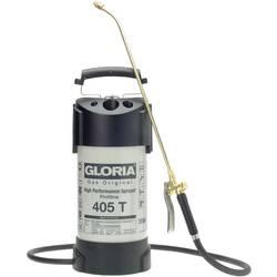 Gloria Haus und Garten 000406.0000 405 T Profiline tlačna škropilnica 5 l