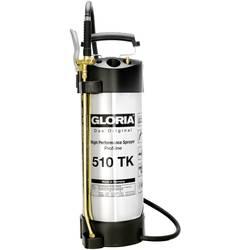 Gloria Haus und Garten 000512.2700 510 TK Profiline tlačna škropilnica 10 l