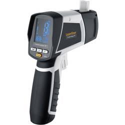 Laserliner CondenseSpot XP merilnik vlažnosti (higrometer) 1 % rF 99 % rF
