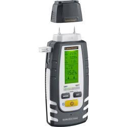 mjerač vlage materiala Laserliner MultiWet-Master Compact Plus mjerenje temperature
