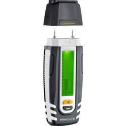Laserliner DampFinder Compact Plus merilnik vlažnosti materialov merjenje temperature