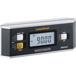 Laserliner MasterLevel Compact Plus 081.265A digitalna libela s magnetom 30 mm