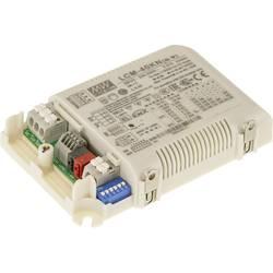 Mean Well LCM-40KN LED-napajalnik konstantni tok 42 W 350 - 1050 mA 2 - 100 V/DC zatemnilni