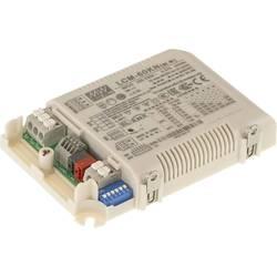 Mean Well LCM-60KN LED-napajalnik konstantni tok 60.3 W 500 - 1400 mA 2 - 90 V/DC zatemnilni