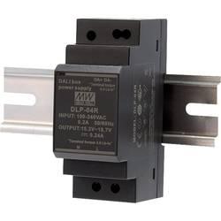 Mean Well DLP-04R prekidač napajanja 16 V/DC 240 mA 3.84 W 1 x