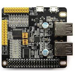 Allnet LN HUB-32IO štitnik USB čvorišta Pogodno za: Banana Pi