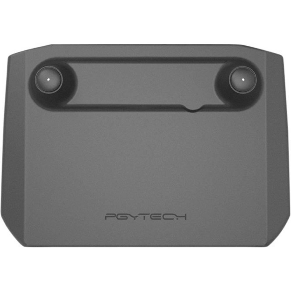PGYTECH Zaščitna prevleka Primerno za: DJI Smart Controller