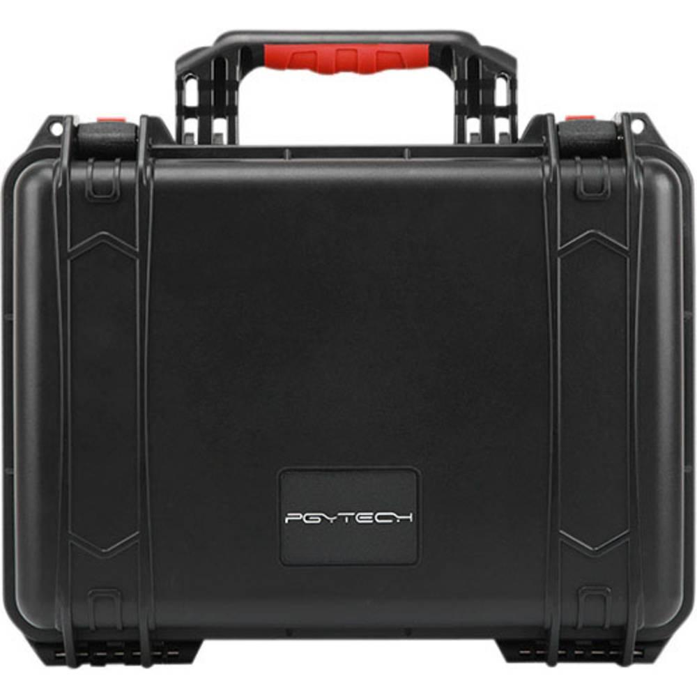 PGYTECH Transportni kovček Primerno za: DJI Smart Controller