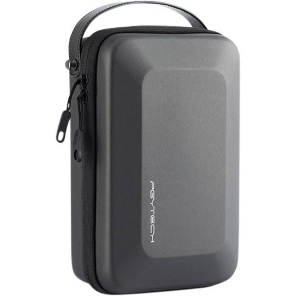 PGYTECH Prenosna torba Primerno za: DJI Smart Controller