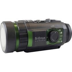 Si Onyx Aurora C010100 Nočni dalekozor s digitalnom kamerom 16 mm Generacija Digital