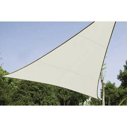 tenda Perel sun sails GSS3360 1 kos