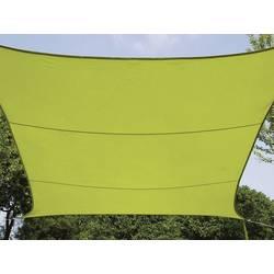 Perel GSS4320LG tenda sun sails 3000 mm x 2000 mm 1 kos