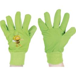 Dječje rukavice Zelena Die Biene Maja ST200157