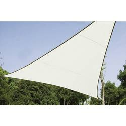 tenda Perel sun sails GSS3500 1 kos