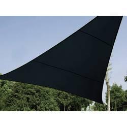 Perel GSS3500PEC tenda sun sails 5000 mm x 5000 mm 1 kos
