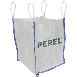 Perel SDB500 velika torba Uni-Sack 750 mm x 750 mm x 800 mm 1 kos