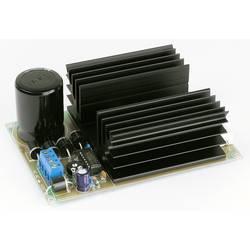 modul za napajanje Velleman Ulazni napon (raspon): 3 - 30 V