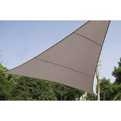 Perel GSS3360TA tenda sun sails 3600 mm x 3600 mm 1 kos