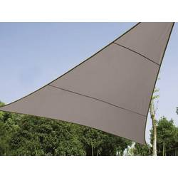 Perel GSS3500TA tenda sun sails 5000 mm x 5000 mm 1 kos