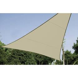 Perel GSS3360PE tenda sun sails 3600 mm x 3600 mm 1 kos