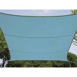 Perel GSS4320BL tenda sun sails 3000 mm x 2000 mm 1 kos