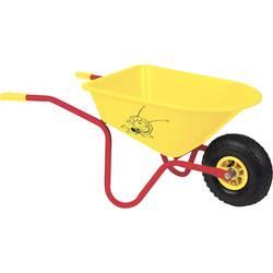 Dječja kolica Crvena, žuta Die Biene Maja ST200401