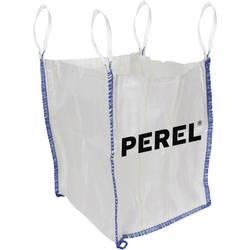 Perel SDB1000N velika torba Uni-Sack 950 mm x 950 mm x 1100 mm 1 kos