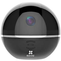 WLAN ip sigurnosna kamera 1920 x 1080 piksel ezviz C6TC ezc6tc