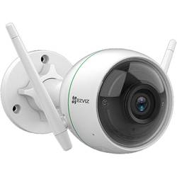 WLAN ip sigurnosna kamera 1920 x 1080 piksel ezviz C3WN ezc3wn