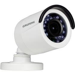 Grundig GD-CT-AC2116T hd-tvi -nadzorna kamera 1920 x 1080 piksel