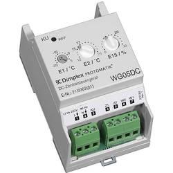 Dimplex WG 05 DC 348300