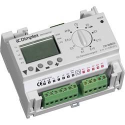 Dimplex ZW 05 DCU 348290