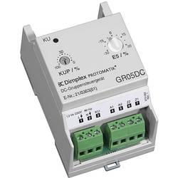 Dimplex GR 05 DC 348310