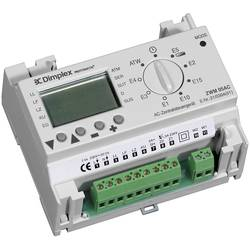 Dimplex ZWM 05 AC 348320