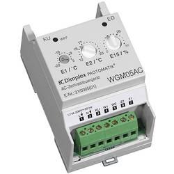 Dimplex WGM 05 AC 348330