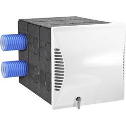 Sistem za distribucijo zraka Dimplex DL 50 Q2