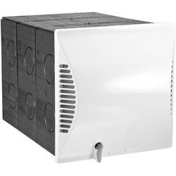 Sistem za distribucijo zraka Dimplex DL 50 Q