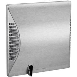 Zunanja stenska plošča Dimplex ABDL 50 ST