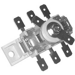 Dimplex THR 3 338900