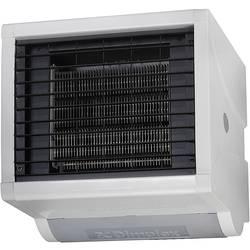 Dimplex 351330 Ventilator grelnika Svetlo siva